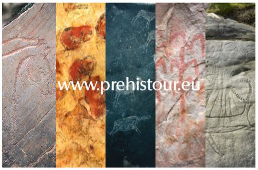 www.prehistour.eu