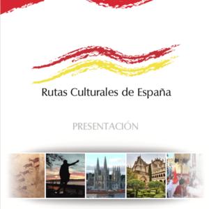 Dossier Presentación Español