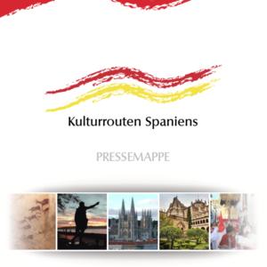 Deutsches Pressedossier