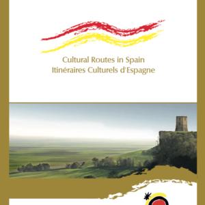 Itinéraires Culturels d